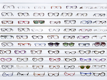 rack-glasses